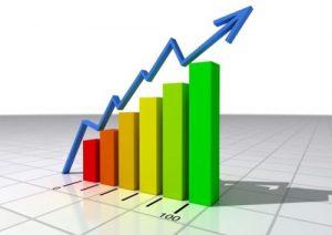 Improve Website Ranking - Top Of Google