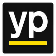 Search Engine Optimization - YellowPages