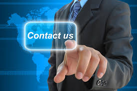Contact Us - Top Of Google