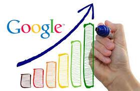 Our Services (SEO, Social Media, Design & Management) - TopofGoogle