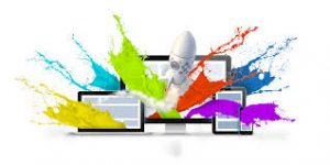 Professional Web Design - Top Of Google