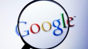 Top 10 Google Search Ranking - Top Of Google