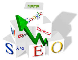 The Importance of Search Engine Placement - Top Of Google