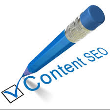 Website Content Optimization - Top Of Google